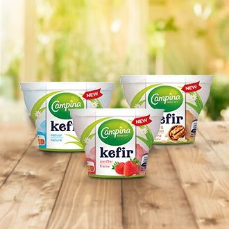 Kefir Packs Square