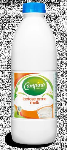 Melk Lactose Nl