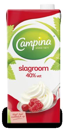 Room Slagroom Nl